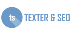Webtexter - Seotexter - SEO-Textagentur - Content Marketing Agentur