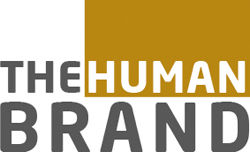 The Human Brand - Marke macht Karriere - Günter Jaritz