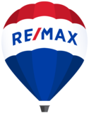 RE/MAX-Traunsee