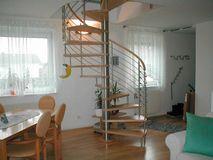 ing r tittel wendeltreppen in voitsberg. Black Bedroom Furniture Sets. Home Design Ideas