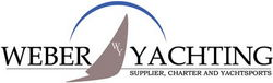 SUPPLIER - CHARTER - YACHTSPORTS