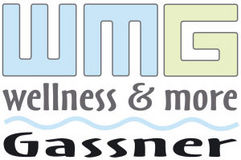 WMG wellness & more Gassner