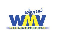 Wmv Werbemittelverteilung Primosch In Klagenfurt