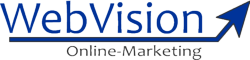 WebVision Online-Marketing