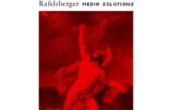 Rafelsberger media solutions