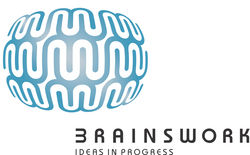 Brainswork - Connecting and implementing visions!