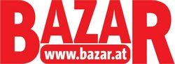 Bazar Zeitungs Und Verlagsgesmbh Co Kg In Wien 6 Bezirk Mariahilf