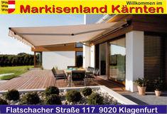 winterg rten von solarlux markisenland k rnten in klagenfurt. Black Bedroom Furniture Sets. Home Design Ideas