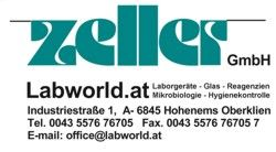 www.labworld.at
