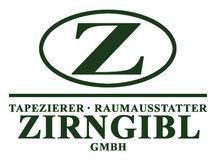 Raumausstatter Salzburg zirngibl gmbh tapezierer und raumausstatter salzburg lernen sie auf