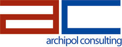 archipol consulting GmbH