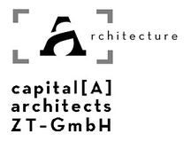 capital [ A ] architects ZT-GmbH