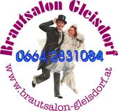Der Brautsalon Gleisdorf In Gleisdorf