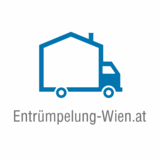 entruempelung-wien.at