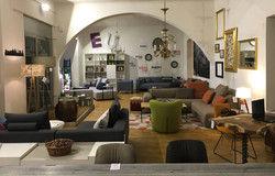 Freistil Rolf Benz Designer Schlafsofa Store Graz In St Leonhard