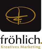 www.froehlich.co.at