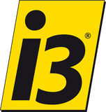 i3 Software GmbH
