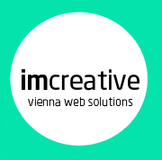 imcreative.at | Webdesign Wien