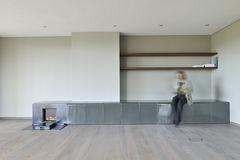 juergen rajh moderne kachelofen heizkamine graz oesterreich in graz. Black Bedroom Furniture Sets. Home Design Ideas