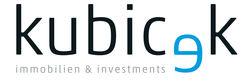 kubicek immobilien & investments