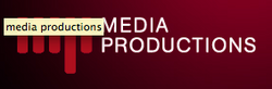 media productions Film und Videoproduktions GmbH
