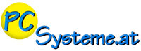 pcsysteme.at IT-Service GmbH