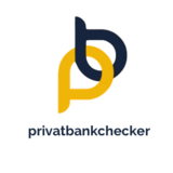 privatbankchecker powered by Angama Ventures GmbH