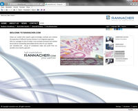 rannacher.com Group of Competence
