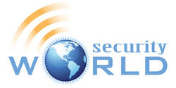 securtiy World Sicherheitstechnik KG