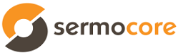 sermocore Software & Consulting e.U.