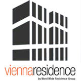 viennaresidence | business rental apartments